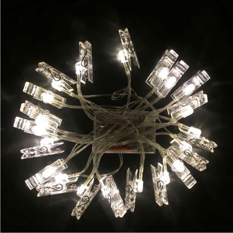 LED advertising light Neon Strip super slim just 3x9mm led strip light RGB White  Listing