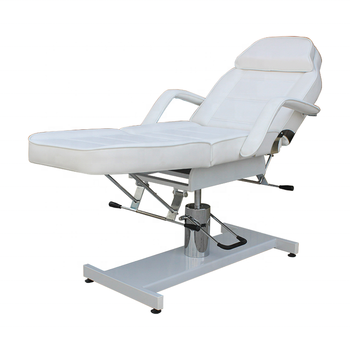 portable beauty furniture facial bed chair for selling 8220