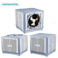 High Quality Industrial air conditioning unit and commercial air cooler
