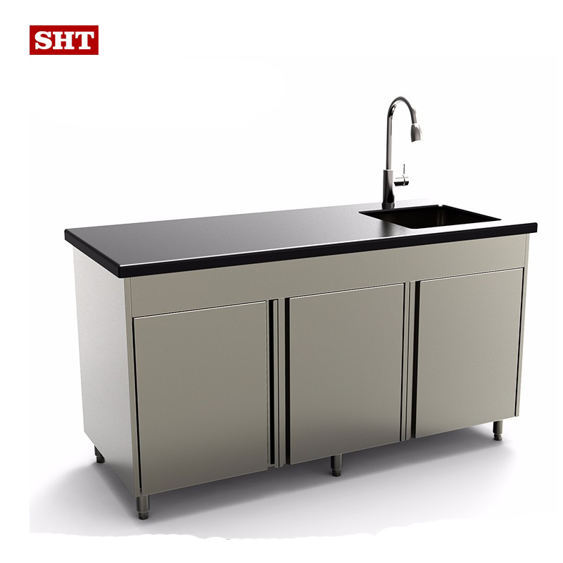 New Module Stainless Steel Outdoor Kitchen Sink Cabinet Buy