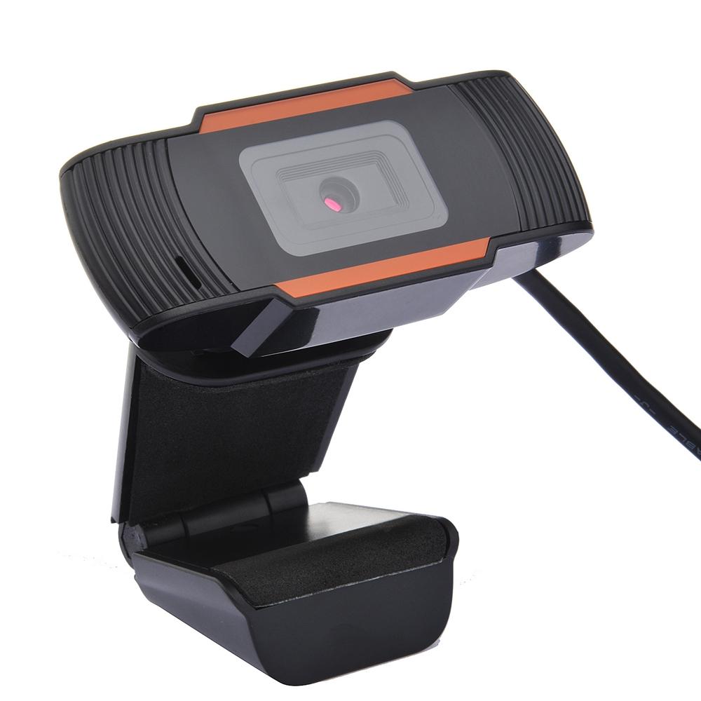 Usb2.0 Web Kamera Pc Kamera Dijital Hd 1080p Video Webcam Mikrofon Ile 70  Derece Dönebilen Pc Dizüstü Masaüstü Bilgisayar Için - Buy Webcam 1080p,Pc  Web Kamerası,Usb Web Kamerası Product on Alibaba.com