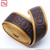 /product-detail/high-quality-factory-price-colorful-customized-printed-jacquard-elastic-webbing-band-62221550665.html