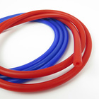 cheap silicone hose