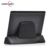 oem 10 inch android pos tablet pc with charging holder for pos system