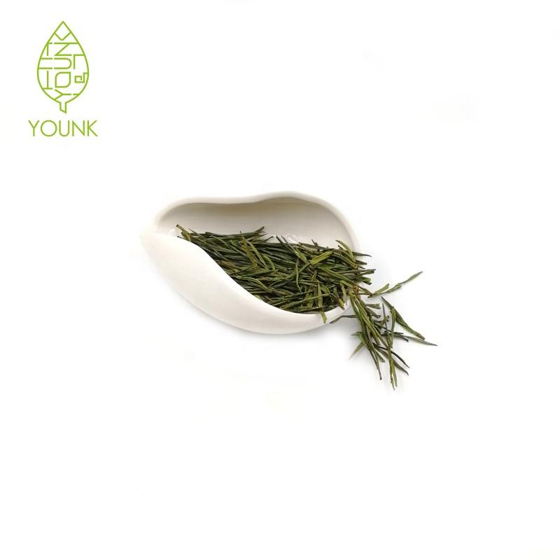 Wholesale Chinese anji organic white tea - 4uTea | 4uTea.com