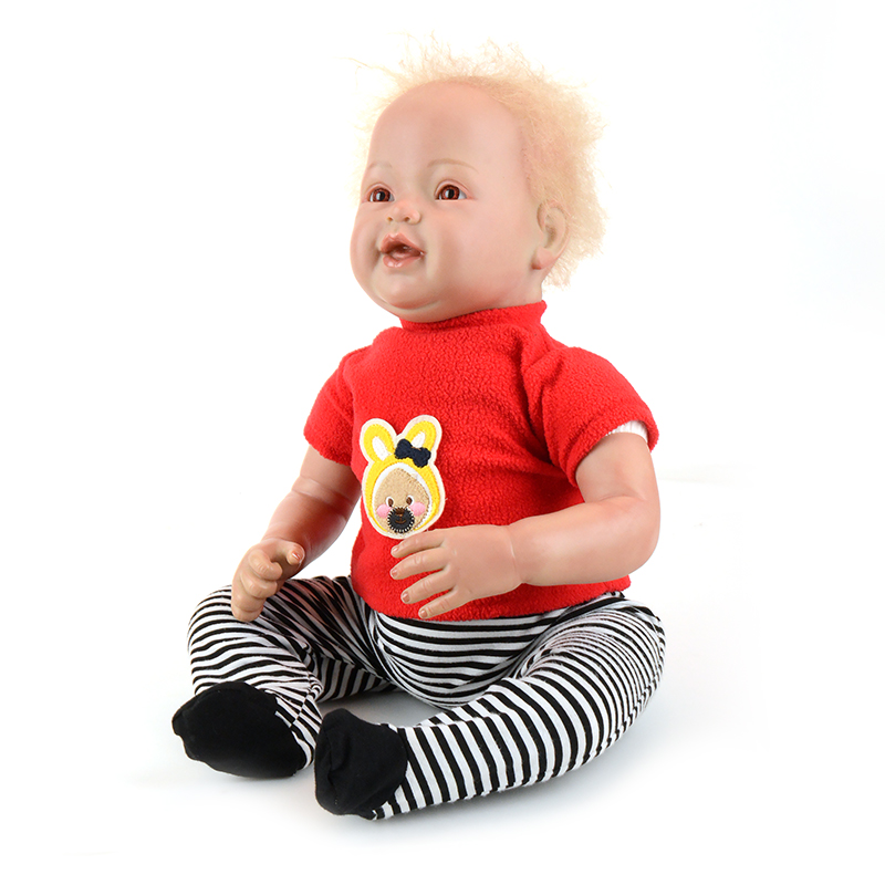 China Cheap Real Pee Silicone Reborn Baby Alive Dolls Girl For Kids Sale Buy Naked Reborn Baby Doll Reborn Baby Dolls Girl Real Reborn Baby Dolls Product On Alibaba Com