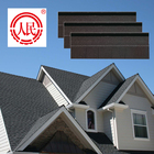 2020 newest building construction materials wholesale solar roofing shingles asphalt shingles roofing