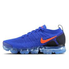 Оригинальный и аутентичный с NIKE AIR Max Plus 2,0 Для Мужчин's кроссовки дышащая спортивная уличная спортивная кроссовки 2019 Новый 942842(Китай)