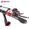 /product-detail/high-quality-1000w-electric-scooter-foldable-10-inch-big-wheel-adult-kick-scooter-10s-push-scooter-zero-10-1600065504298.html