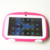 wholesale Cheap Children android tablet 7 a33 quad core touch screen child tablet  kids tablet games download children kids tab