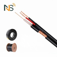 "NS CATV <span class=keywords><strong>CCTV</strong></span> RF LMR195 LMR400 50ohm Andrew Heliax Feeder Kabel <span class=keywords><strong>1</strong></span>/<span class=keywords><strong>4</strong></span> "", 3/8"", <span class=keywords><strong>1</strong></span>/2 "", 7/8 "", <span class=keywords><strong>1</strong></span> <span class=keywords><strong>1</strong></span>/<span class=keywords><strong>4</strong></span>"