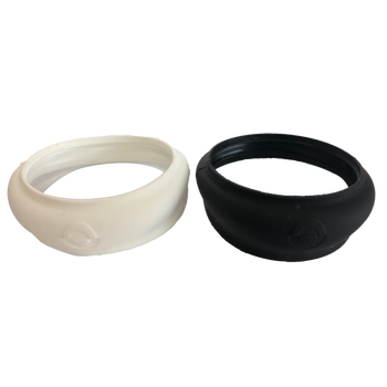 hot sale good quality molded customized rubber made product manufacturer