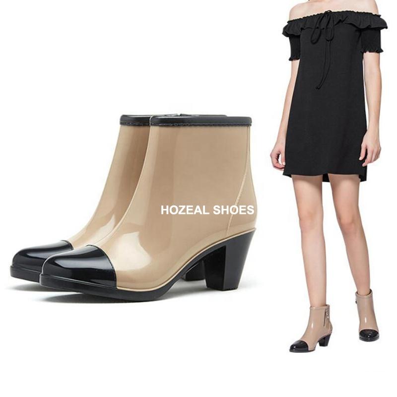 Venta al por mayor zapatos fiesta 41 mujer Compre online los