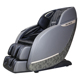 OFREE HOW MUCH INADA FAMILY MASSAGE CHAIR PRICE