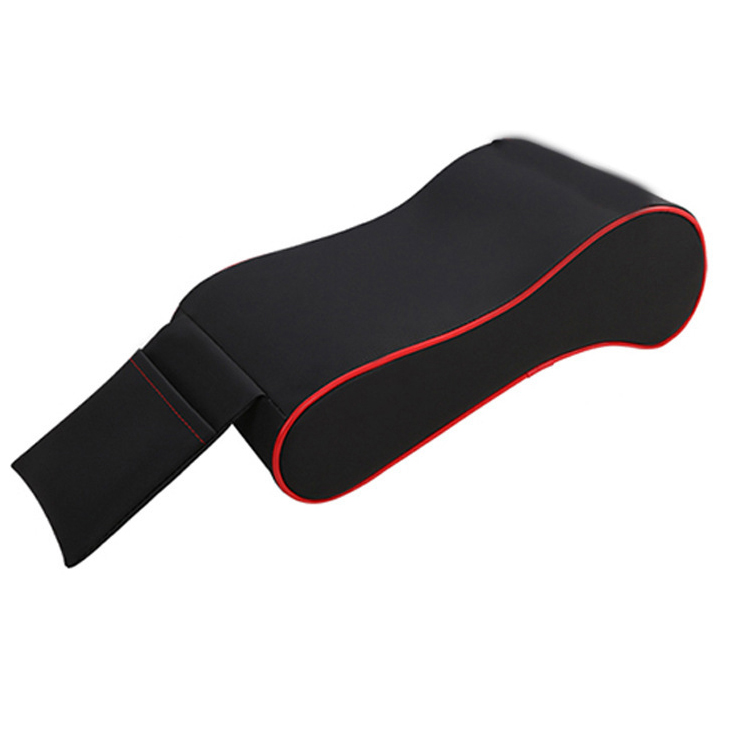 Universal <strong>Car</strong> seat armrest left right adjustable arm rest plastic leather <strong>car</strong>-styling interior