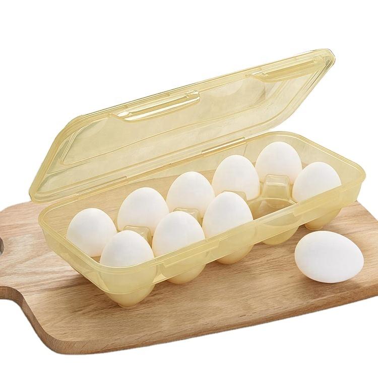 Waterproof Custom Printed Reusable Egg Container Plastic Egg Cartons Buy Plastic Egg Cartons Custom Printed Egg Cartons Waterproof Egg Carton Product On Alibaba Com
