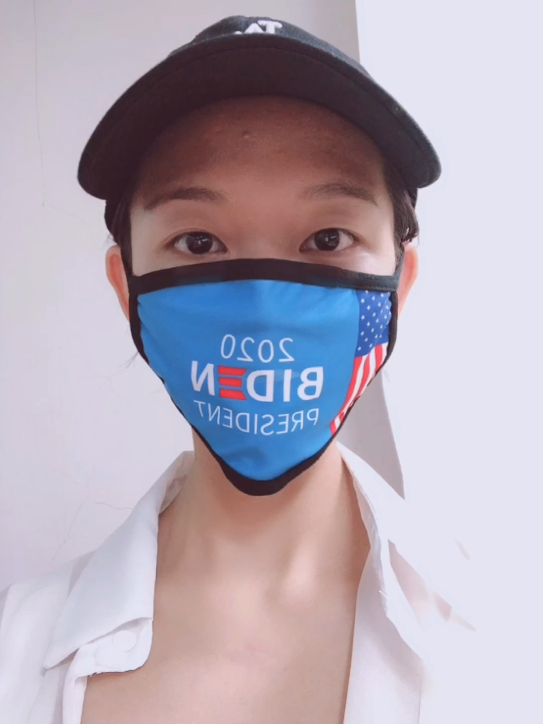 100% polyester earloop facemask custom printed facemask maskss sale with good service