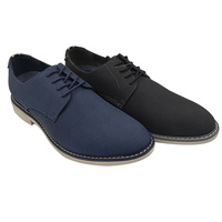 Hot Selling men designers shoes formal shoes for men