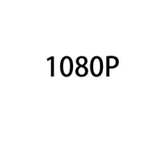 QZT мини-камера, Wifi, беспроводная микро-камера, Full HD 1080P, мини IP камера, DVR видеокамера, небольшая видеокамера для домашней безопасности(Китай)