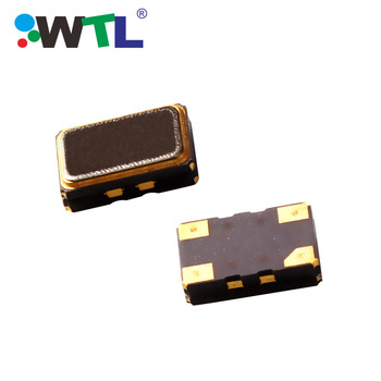 Sale 20% OFF! 2.5*2.0mm 3V 0.5ppm SMD Oscillator TCXO 26MHz