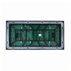 P4 P6 P8 P10 super waterproofed outdoor fixed led digital screen module