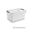 /product-detail/2019-hot-sale-new-stackable-basket-storage-plastic-storage-basket-for-home-62410793149.html