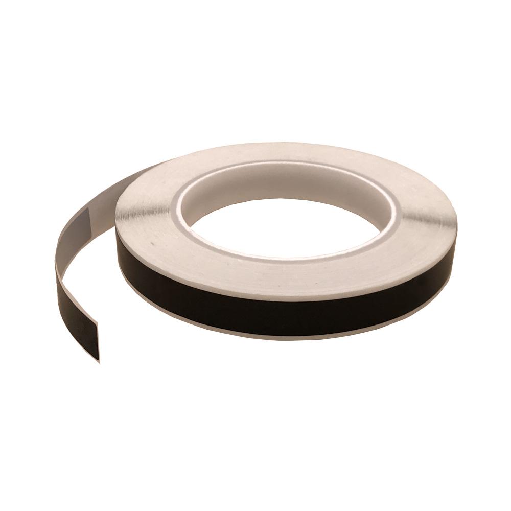 Auto adhesivo Hico banda magnética Loco cinta sin laminación
