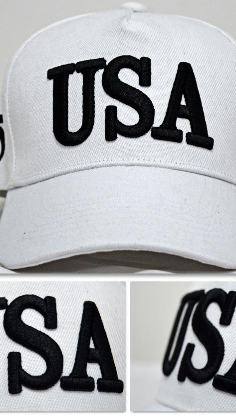 JALOFUN 2020 أزياء الصيف بالجملة مخصص القبعات دلو مع شعار مخصص للمرأة