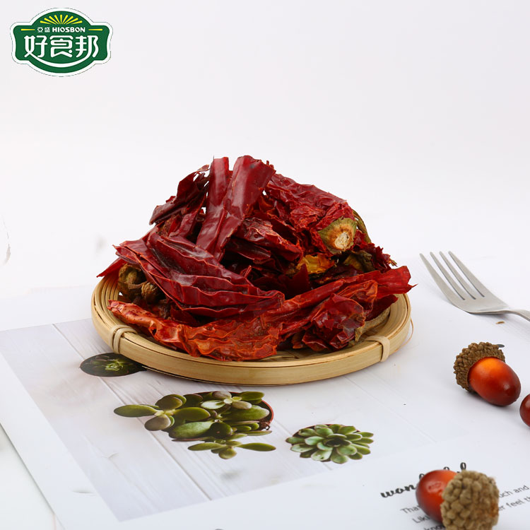 wholesale china sichuan best quality dried red chili pepper hot chili