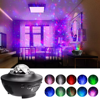 /product-detail/bluetooth-remote-starry-sky-star-laser-night-light-projector-with-music-62566022503.html