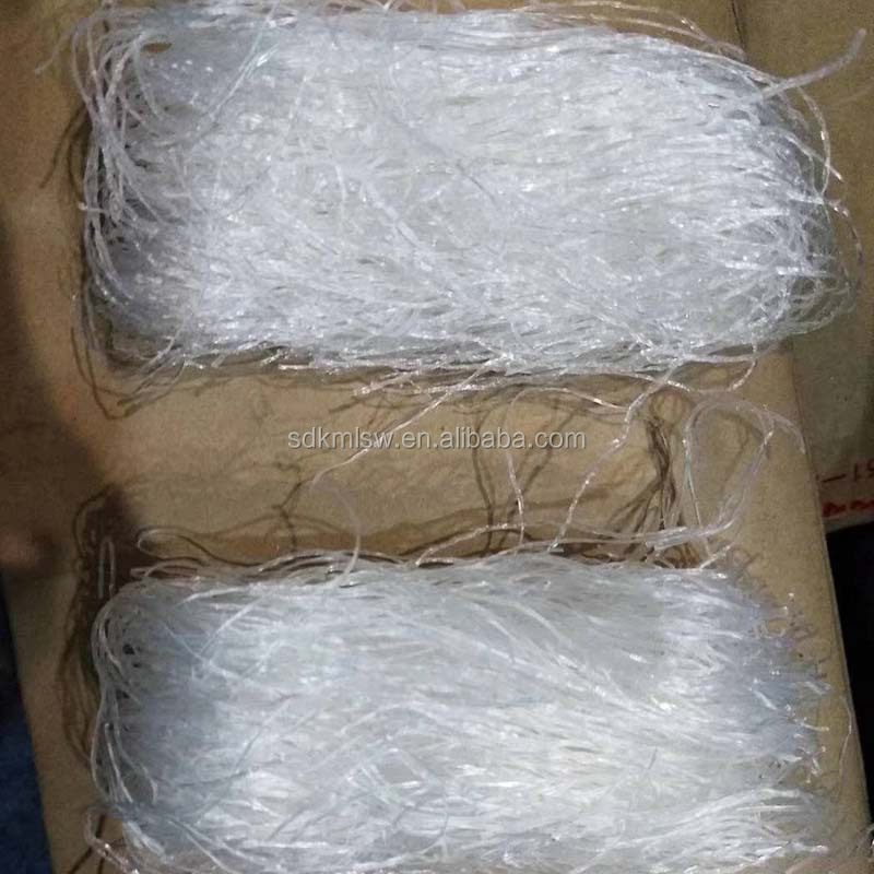 Factory Direct Sale High Quality Longkou Vermicelli noodles