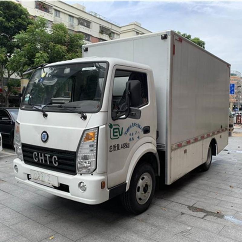 Solicitante nariz ensayo  Venta al por mayor camionetas van usadas-Compre online los mejores camionetas  van usadas lotes de China camionetas van usadas a mayoristas | Alibaba.com