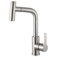 New product launch faucet hose kitchen sink electric sink faucet kitchen hot