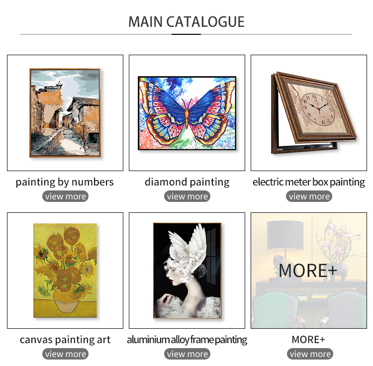 غرامة الفن طباعة خدمة قماش الطباعة انخفاض خدمة الشحن