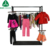 45KG Bale Used Children Clothing Wholesale Kids Used Clothes