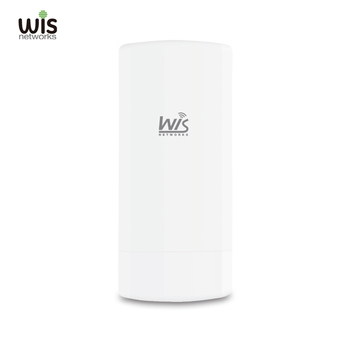 Outdoor 5 ghz wifi wireless bridge 300mbs openwrt 5km home router cpe long range access point cpe