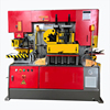 /product-detail/economical-cylinder-hydraulic-ironworker-durability-hydraulic-small-ironworker-machine-1600065441125.html
