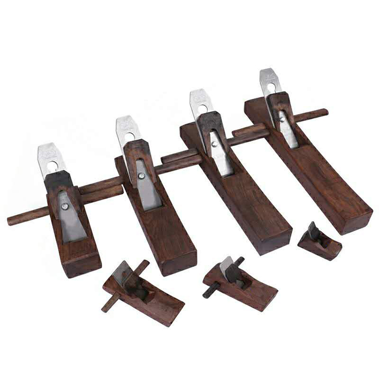 Woodworking Hand Planes Carpentry Tools/Wood Router Traditional Household Wood Surface Planer/