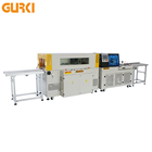 GURKI Plastic Wrapping Machine Competitive Price Box Shrink Wrapper
