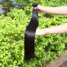 High quality organic trio hair,unprocessed real 10a grade brazilian hair wholesale in brazil,guarantee long hair apply