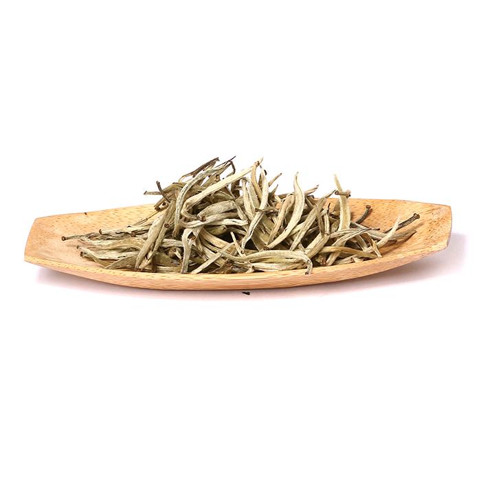 Organic Silver Needle White Tea For with Favorable Price - 4uTea   4uTea.com
