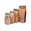 /product-detail/1-5-lb-valve-vacuum-sealed-empty-tin-tie-coffeebag-eco-friendly-reusable-brown-craft-kraft-paper-bags-for-coffee-beans-packaging-62264770305.html