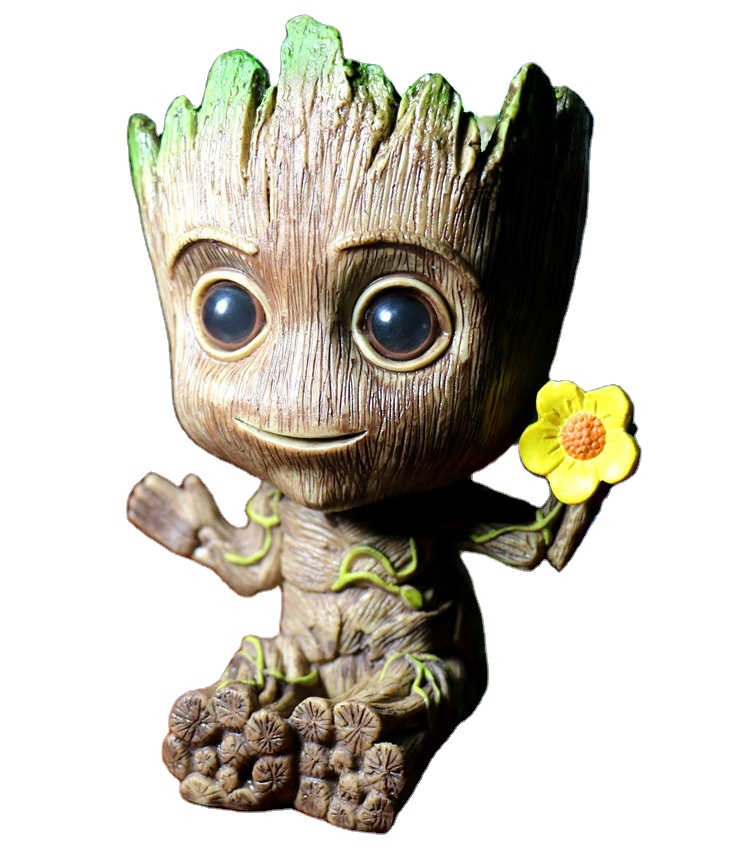The Newest Tree Man Pen Holder Figure Pvc Groot Flower Pot Guardians Of The Galaxy Baby Groot Flower Pot Action Figure Buy Tree Man Pen Holder Figure Pvc Groot Flower Pot Guardians Of The Galaxy Cartoon old man with walking stick stock vector. the newest tree man pen holder figure pvc groot flower pot guardians of the galaxy baby groot flower pot action figure buy tree man pen holder