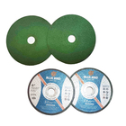 Free Sample 3m 4.5 Inch Disc Cutting Stock, Cutting Wheel For Fabric