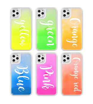 Diy Custom Print Design Your Own Black Silicone Cell phone Case Cover For Iphone 6 7 8 X