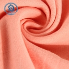 Terry Fabric 100 Cotton French Terry Fabric High Quality Dyeing 100 % Cotton French Terry Knitted Fabric For Hoodie