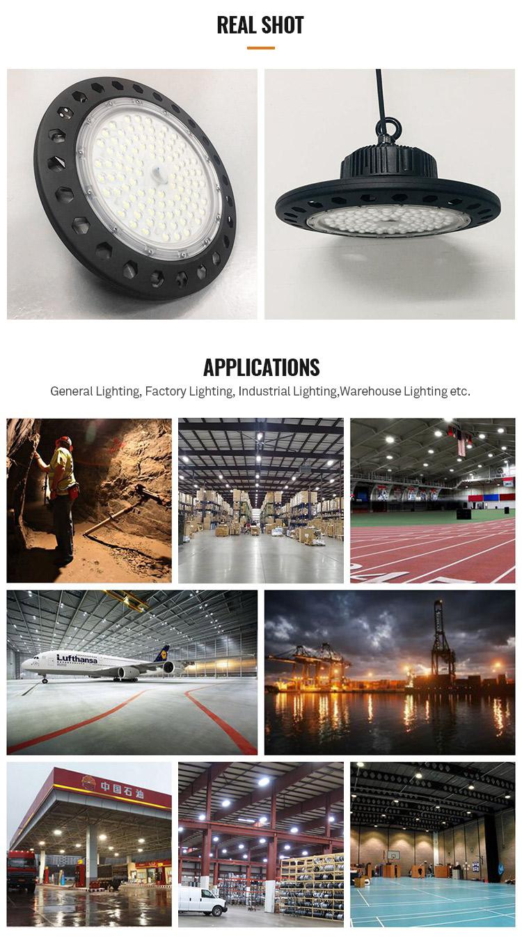 UFO-LED-High-Bay-Light_04.jpg