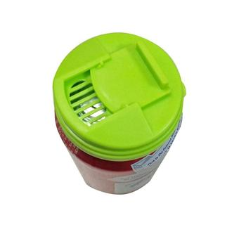 2020 Plastic Soda Can Lid Cover