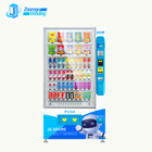 Zoomgu custom vending machine manufacturer with great price