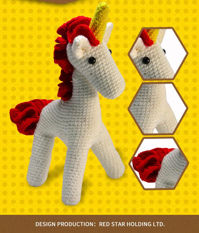 Brinquedos De Crochê Artesanais Engraçados V724 Padrão De Flores ... | 935x800